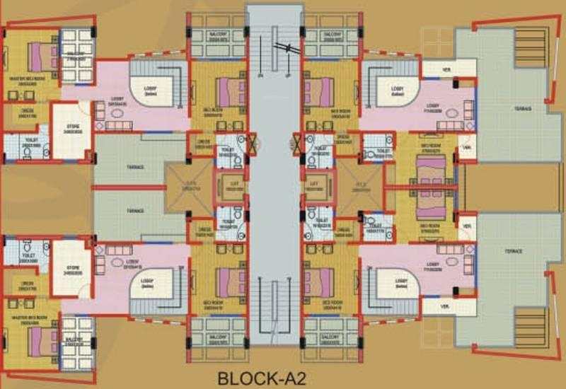 v3-residency Images for Cluster Plan of Amazing V3 Residency