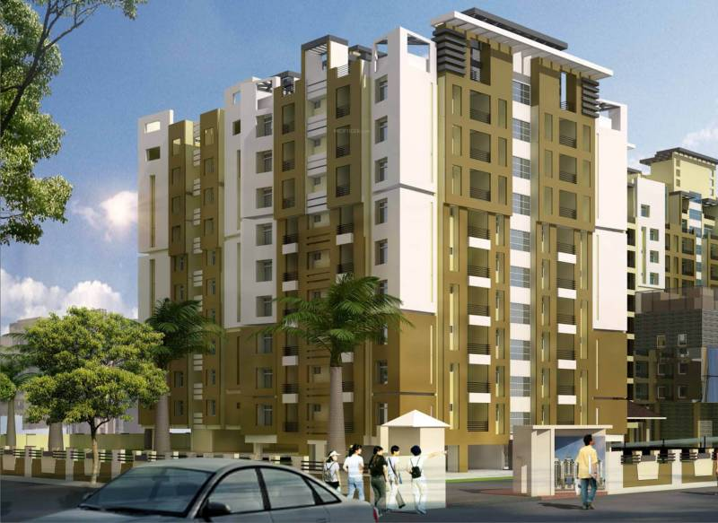 v3-residency Images for Elevation of Amazing V3 Residency
