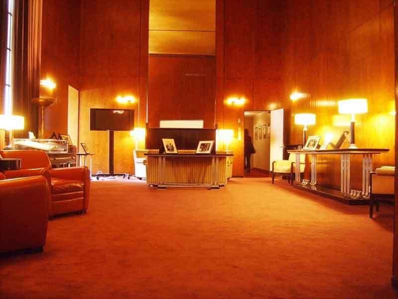 Images for Amenities of Shriram Shreshta Apartments