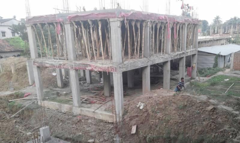 Images for Construction Status of DVA Ixora