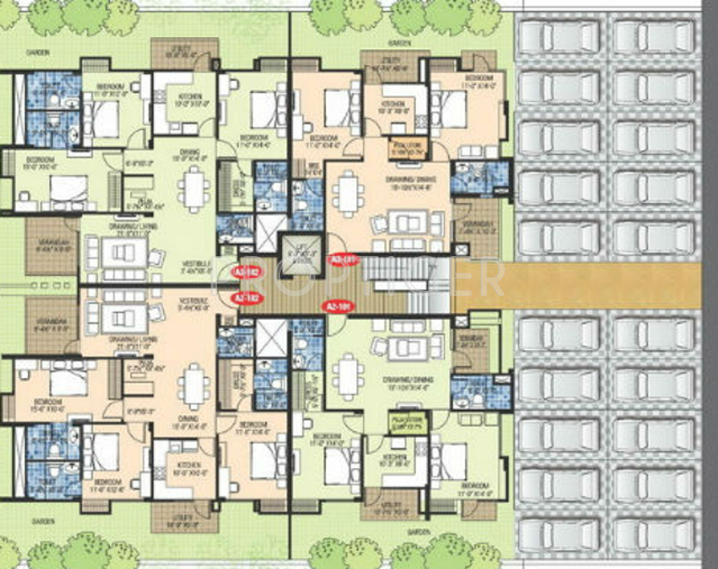 walk up apartment floor plans gurus floor