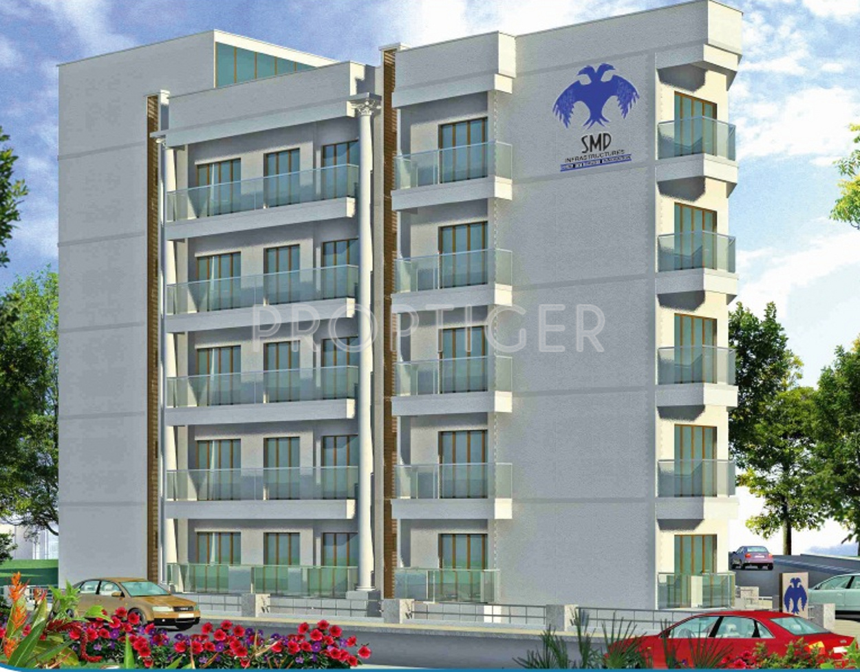 1250 sq ft 2 bhk 2t apartment for sale in smd beverly for Apartments for sale beverly hills