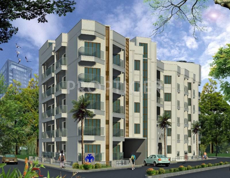 Images for Elevation of SMD Beverly Hills