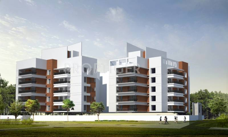 Images for Elevation of Mathias Mullers Court