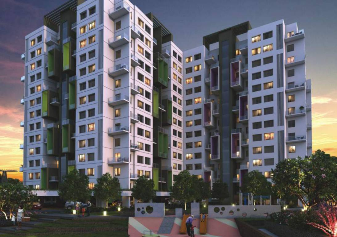 1367 sq ft 3 bhk 3t apartment for in kohinoor group tinsel 1367 sq ft 3 bhk 3t apartment for in kohinoor group tinsel town hinjewadi pune