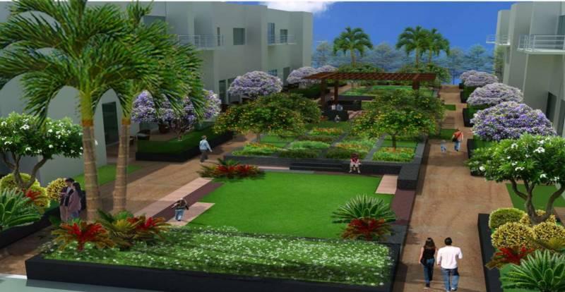 golf-villas Images for Amenities of The Hemisphere Golf Villas