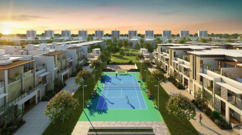 Images for Amenities of The Hemisphere Golf Villas