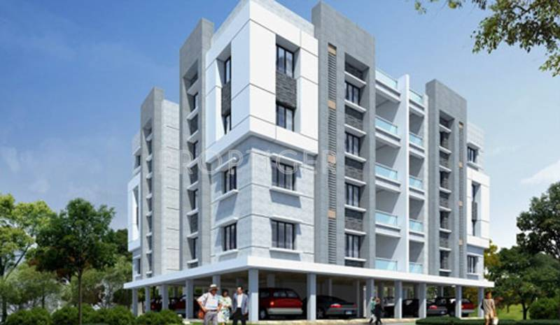 Images for Elevation of Mayfair Platinum