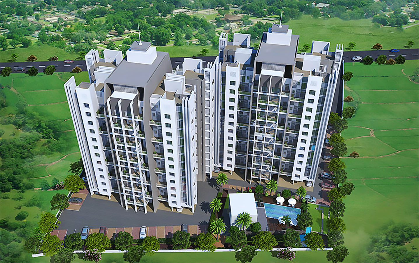 adi group the address in wakad pune price location map floor adi group the address in wakad pune price location map floor plan reviews proptiger com
