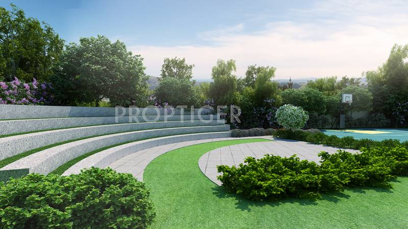 Images for Amenities of Brigade Mountain View