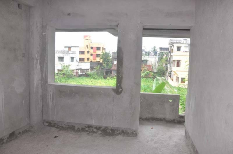 Images for Construction Status of Ganguly 4 Sight Maple