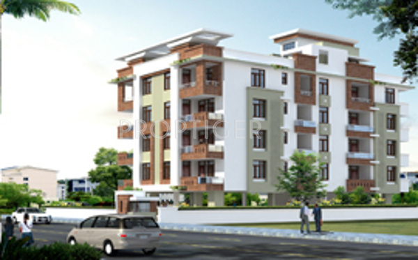 Aastha Group Jaipur - All Resdiential Projects by Aastha