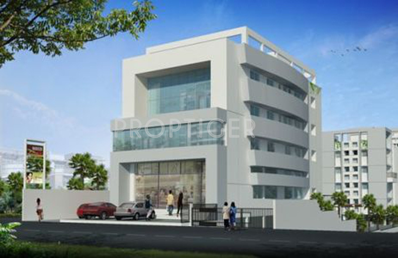 Images for Amenities of Nagpal Palm Leaves