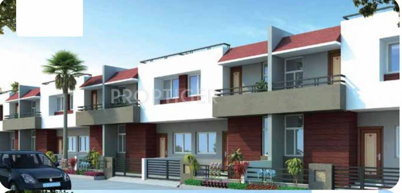 Images for Elevation of Fortune Greenshire