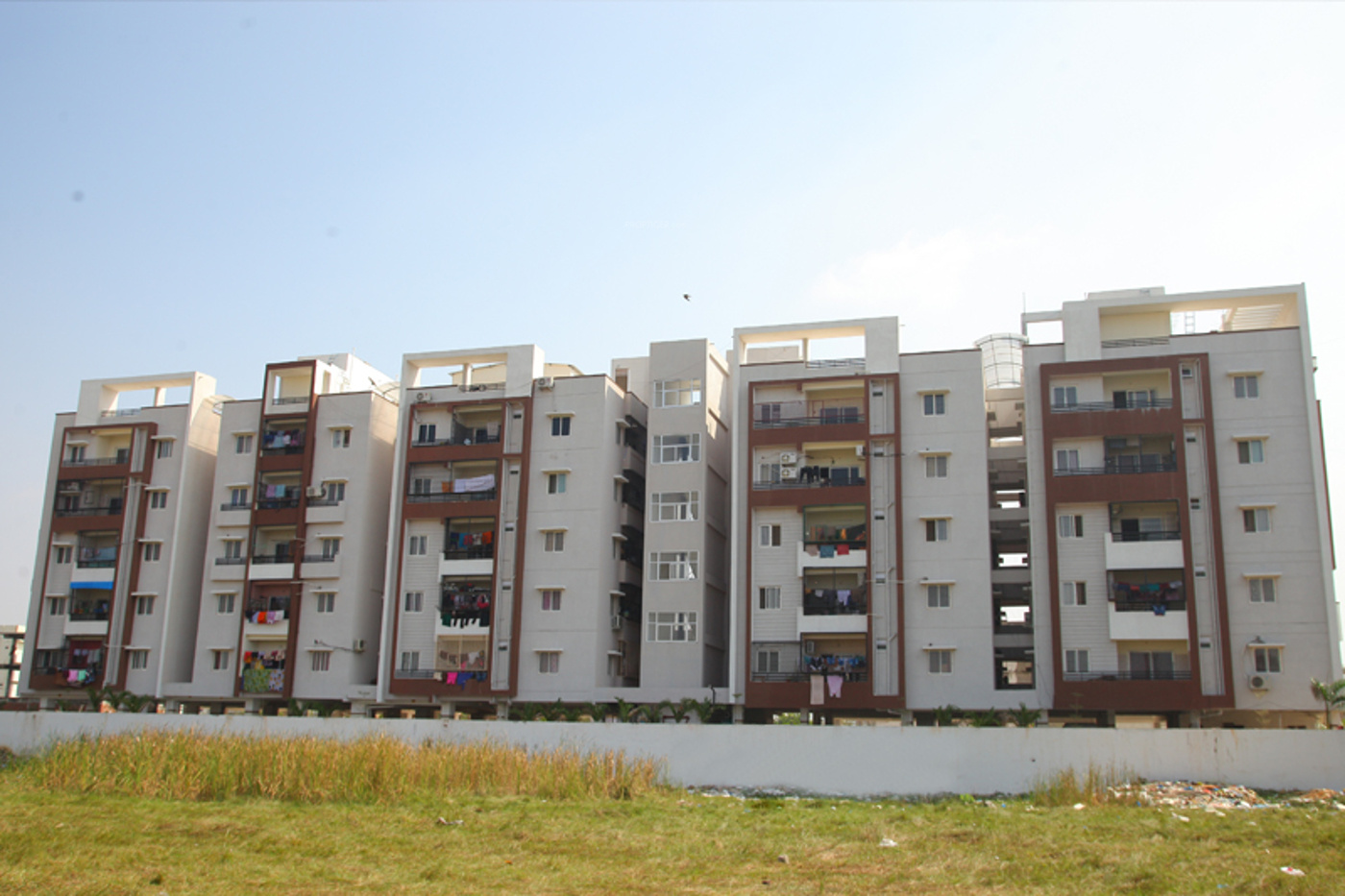 1360 sq ft 3 bhk 2t apartment for sale in mega meadows green