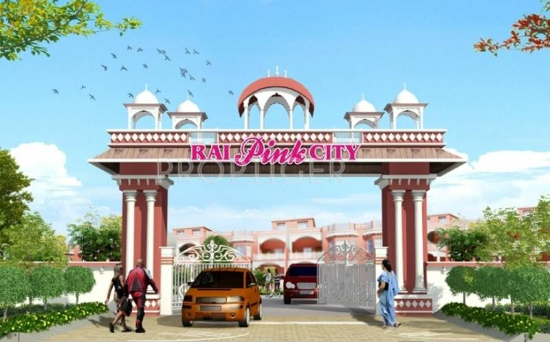 rai-homes-universal-pvt.-ltd. rai-pink-city Main Other