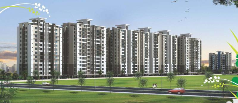 Images for Elevation of Joy Royal Greens 2