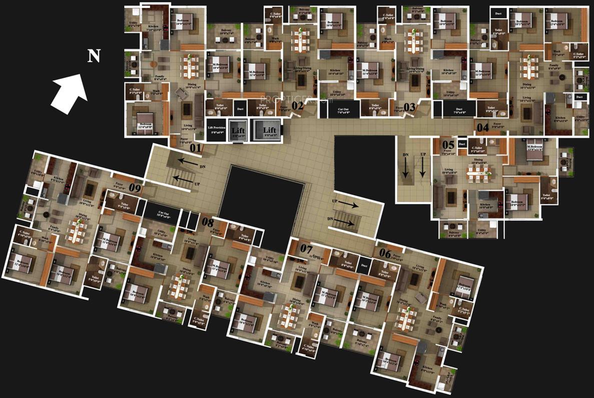 Luxury Apartments Plan plain luxury apartments plan throughout design ideas