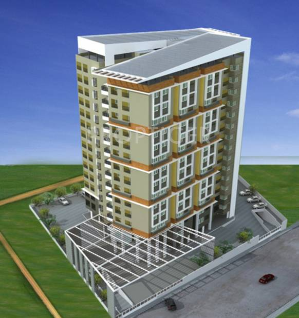 Images for Elevation of Mahabaleshwara Classique Pearl