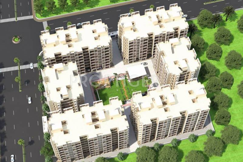 Images for Elevation of Gayatri Maitri Lake View