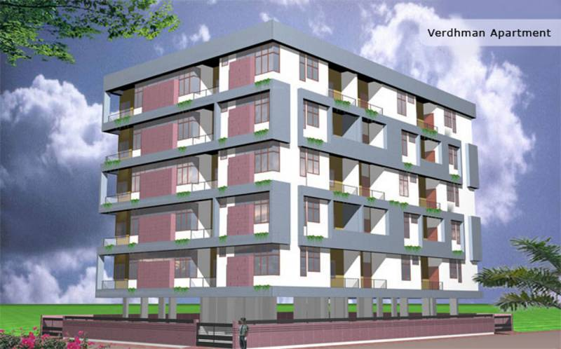 Images for Elevation of Vastu Silicon City