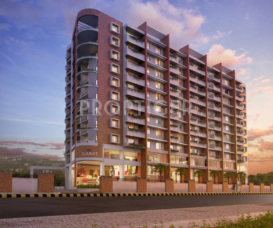Designer homes summit in kadri mangalore price for Designer homes com