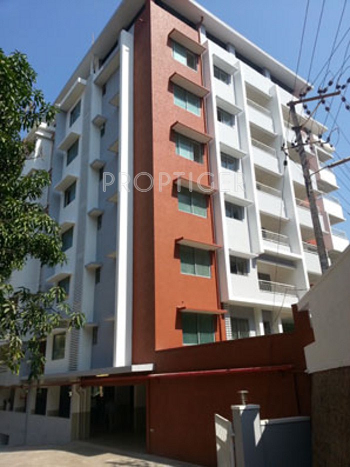1880 Sq Ft 3 Bhk 3t Apartment For Sale In Designer Homes