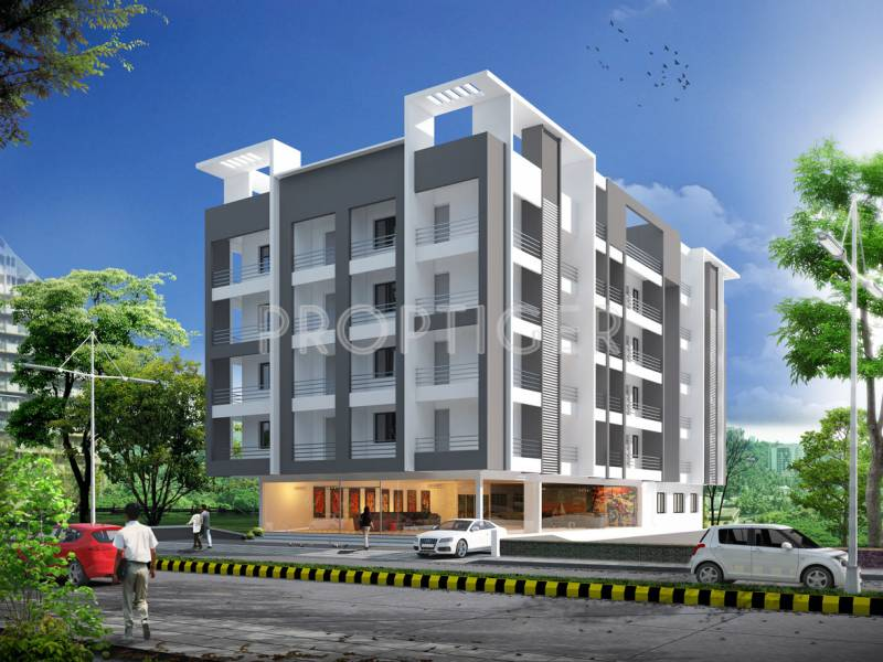 Images for Elevation of Sorake Greencliff
