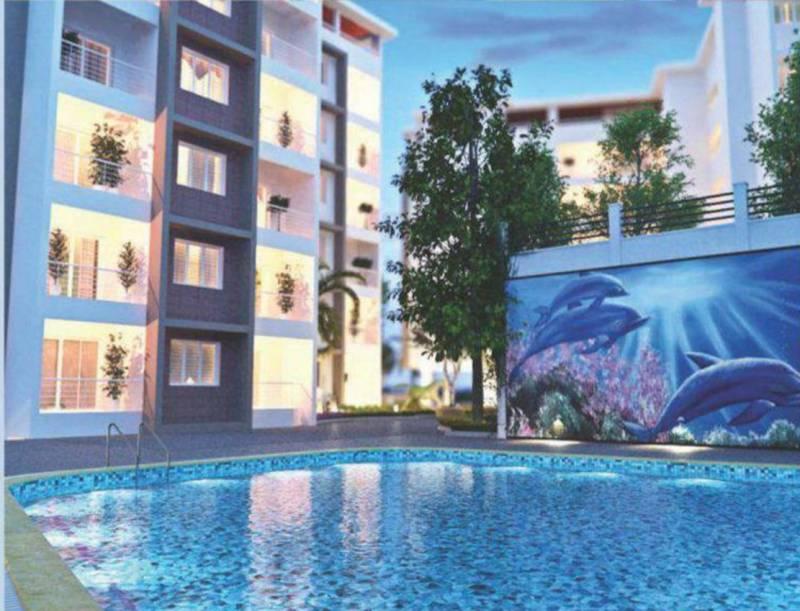Images for Amenities of Bhandary Park Inn