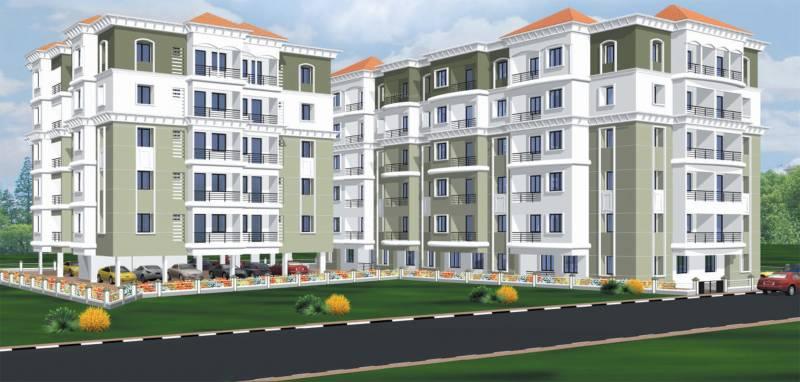 Images for Elevation of Vishwas Aloevera