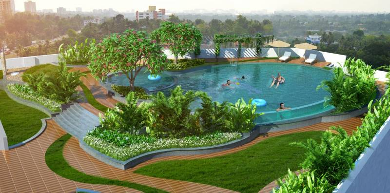 Images for Amenities of Land Solitaire