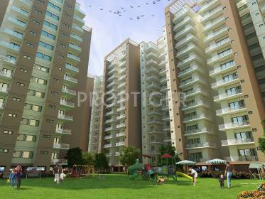 Images for Elevation of Ramsons Kshitij