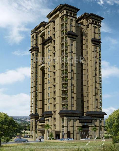 Images for Elevation of Noel Matteethra Heights