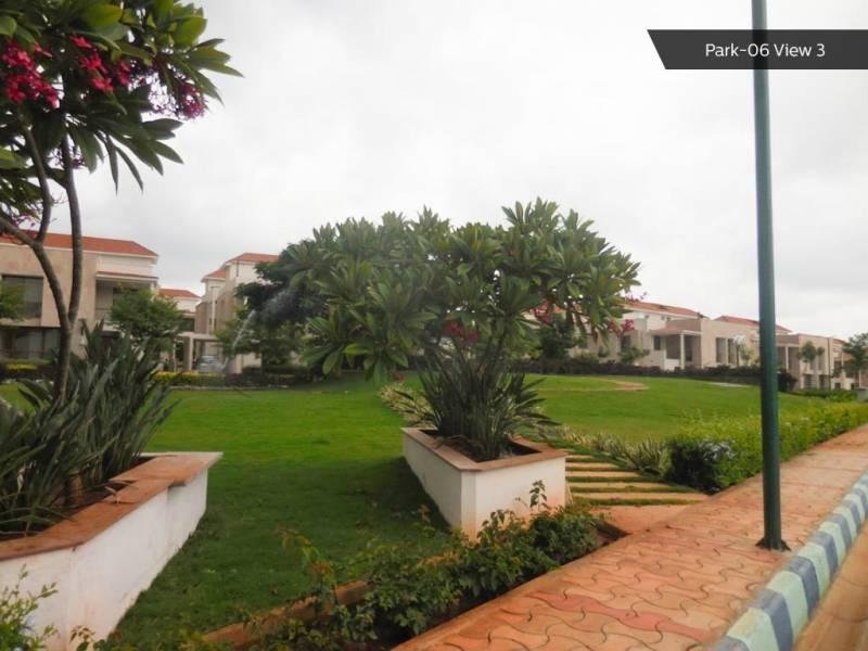Images for Amenities of Adventz Zuari Garden City Villa