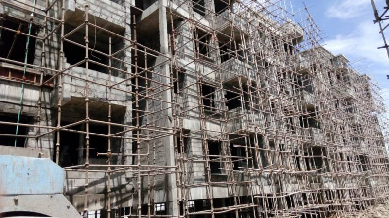 Images for Construction Status of PS Nexterra
