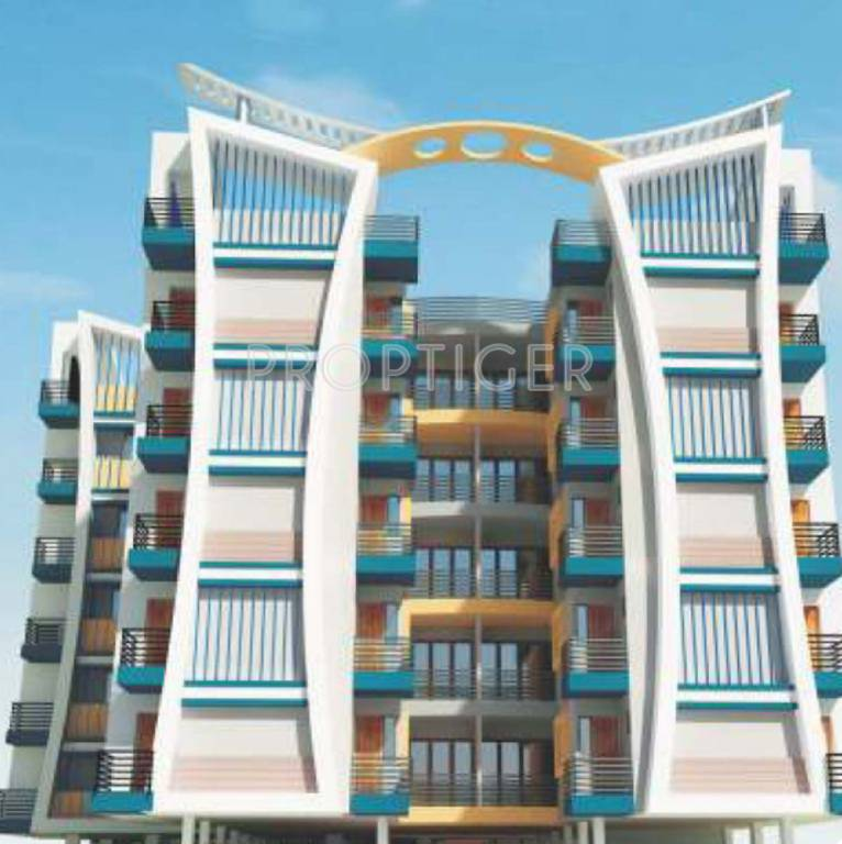 Classic homes in makarba ahmedabad price location map for Classic homes reviews