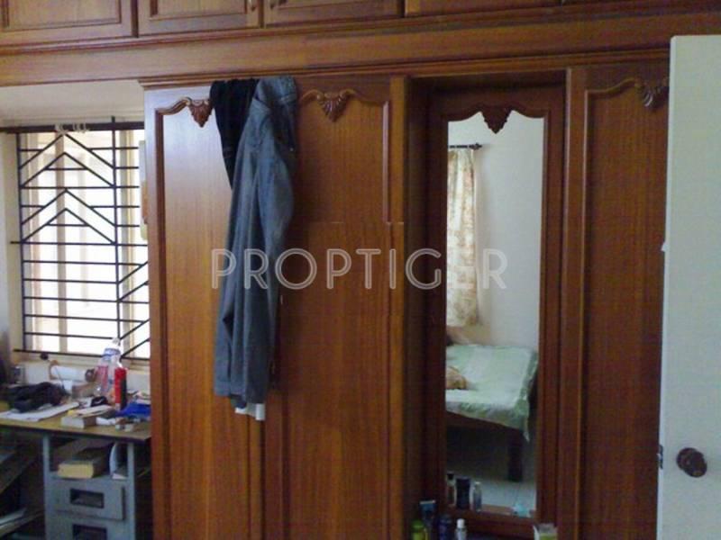 Images for Main Other of Raja Housing Meenakshi Residency
