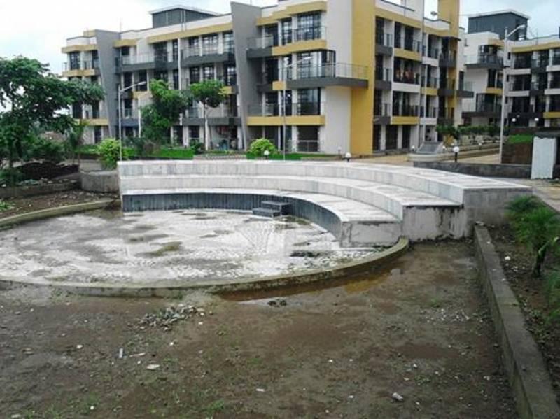 Images for Elevation of Dhruv Residency
