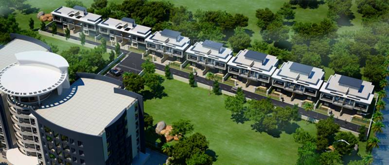 Images for Main Other of Appolo Park Riviera