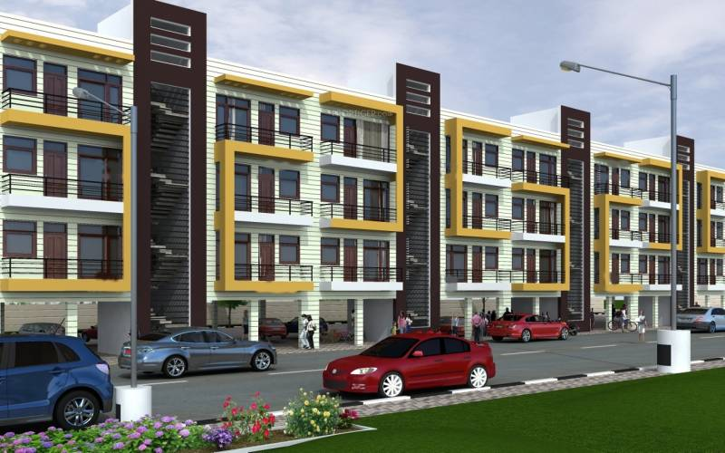 Images for Elevation of Dara Gold Homes