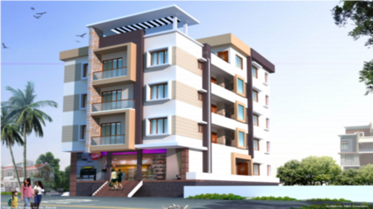 Front Elevation Bangalore : Sq ft bhk t apartment for sale in prime properties