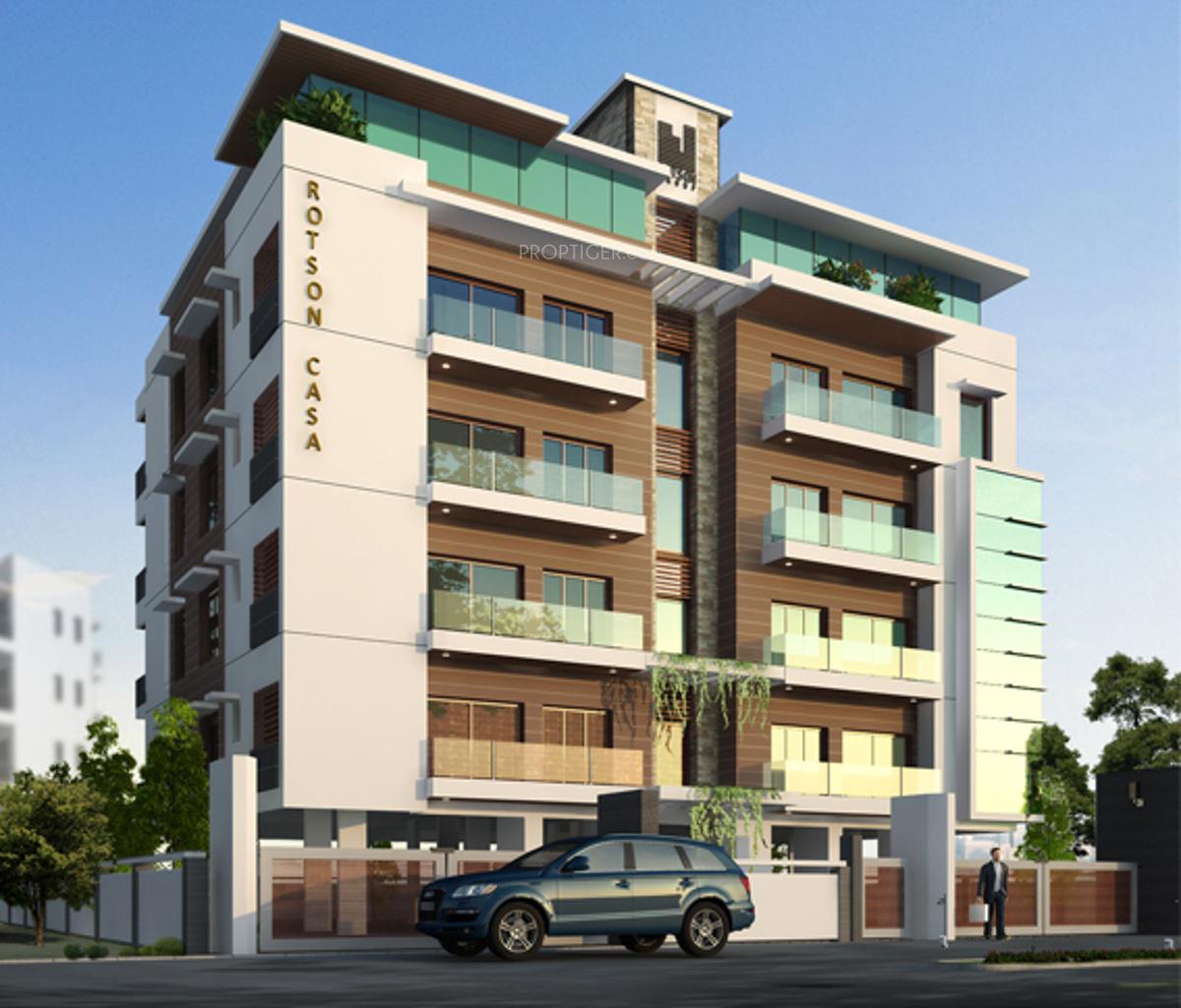1219 sq ft 2 bhk floor plan image rotson casa available for Sq ft prezzo per costruire casa
