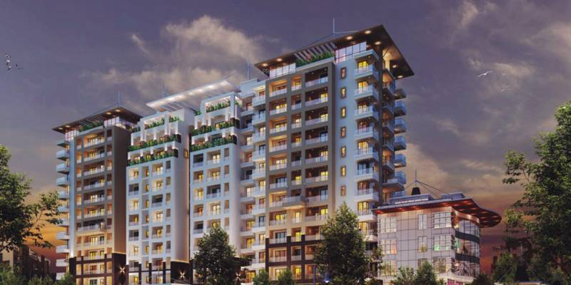 Images for Elevation of Rotson Solitaire