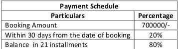 ivy-league Down Payment