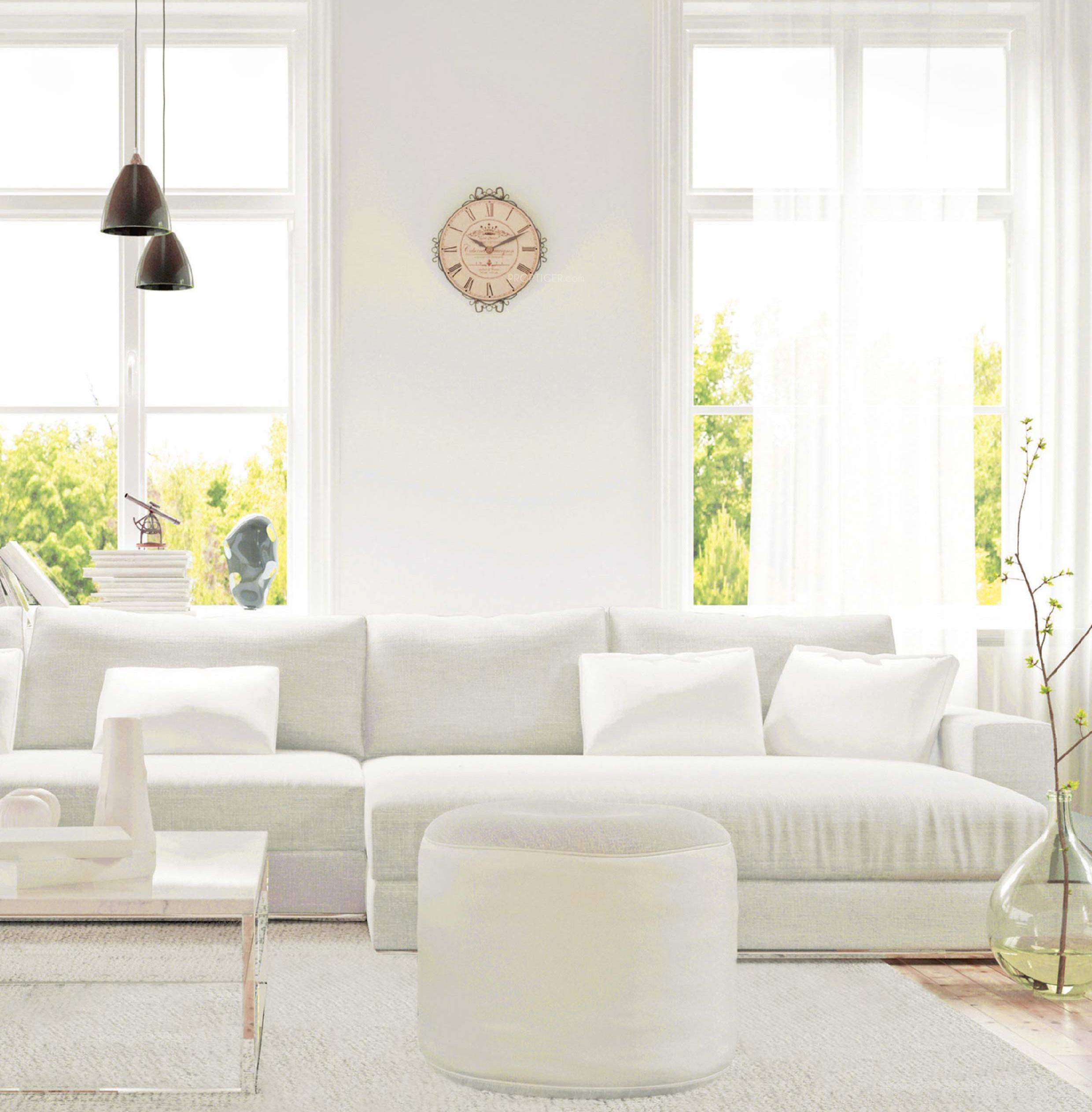 Copper Terrace Apartments: 600 Sq Ft 1 BHK 2T Apartment For Sale In Supertech Azalia