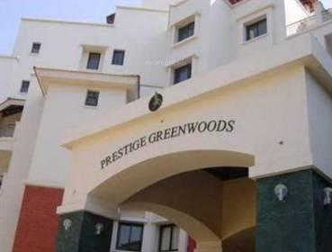 Images for Elevation of Prestige Greenwoods