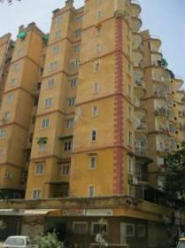 shagun-constructions castle Elevation
