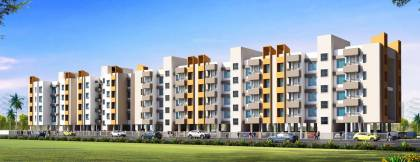 Images for Elevation of Karda Hari Anand