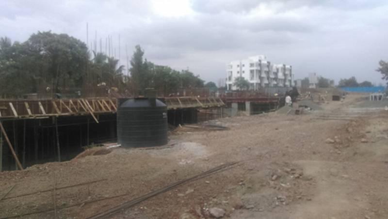 Images for Construction Status of Nirmaann Estrellaa