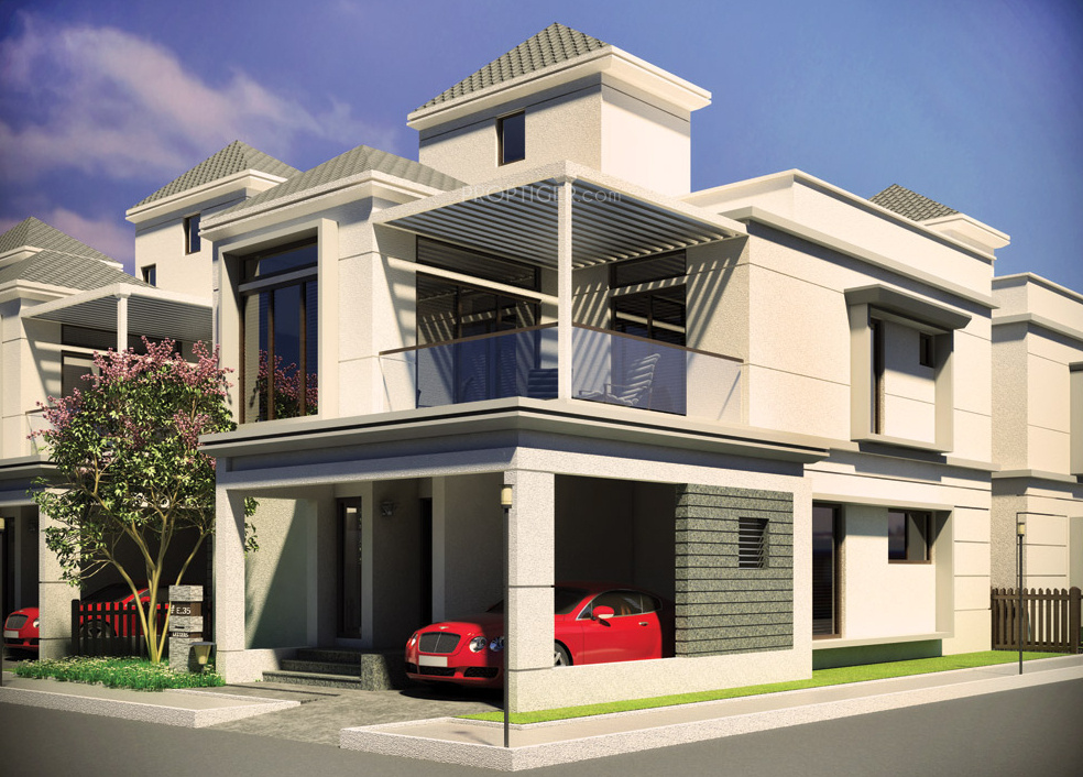 1873 sq ft 4 bhk 4t villa for sale in anish projects for 4 bhk villas in bangalore
